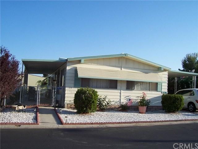20683 Waalew Rd #B173, Apple Valley, CA 92307