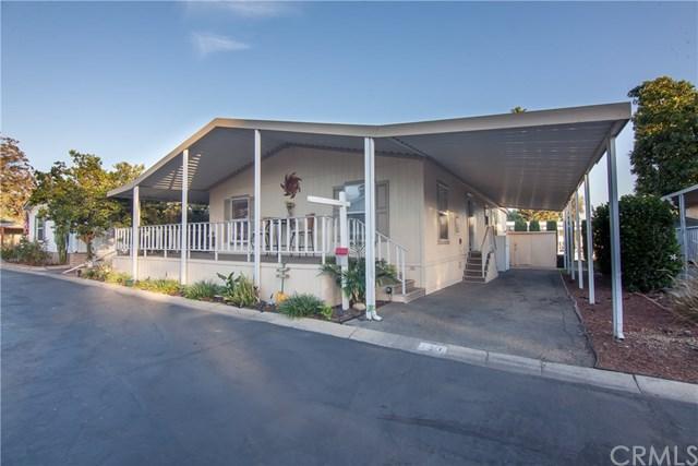 1350 San Bernardino Rd #133, Upland, CA 91786