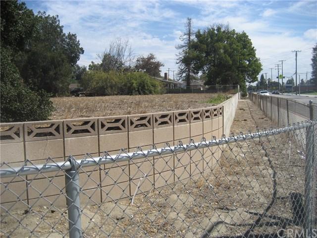 1672 S Towne Ave, Pomona, CA 91766