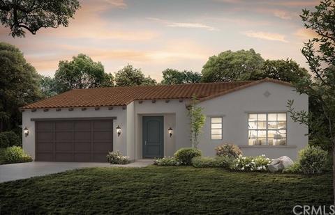 26 Puesto Rd, Rancho Mission Viejo, CA 92694