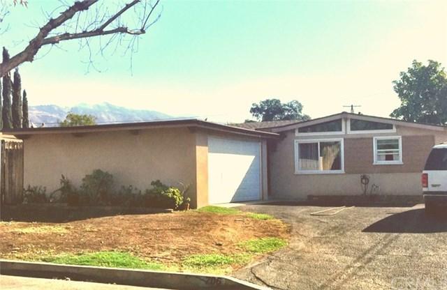706 Center Ave, Glendora, CA 91740