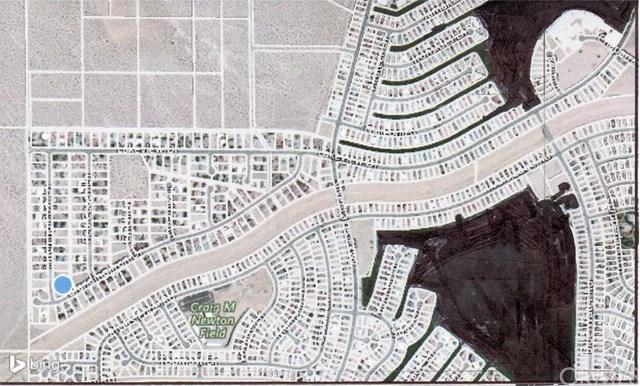 103 Hitching Post Ln, Helendale, CA 92342