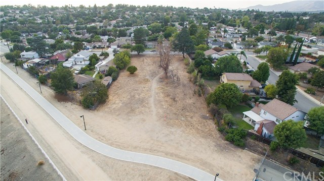 7745 Vineyard Avenue, Rancho Cucamonga, CA 91730