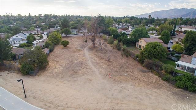 7745 Vineyard Ave, Rancho Cucamonga, CA 91730