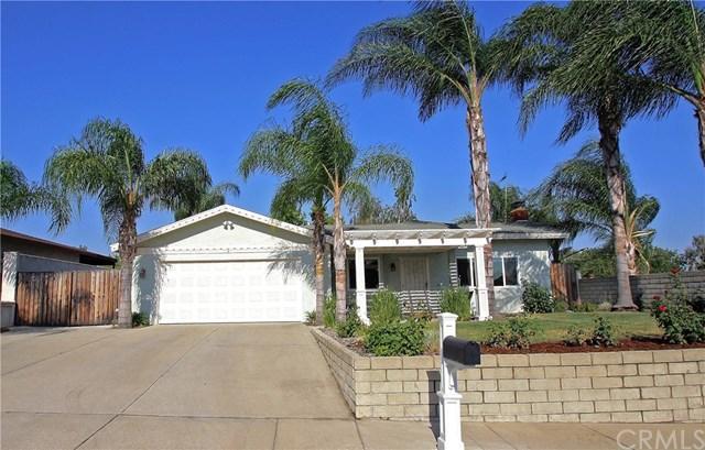 6961 Cambridge Ave, Rancho Cucamonga, CA 91701