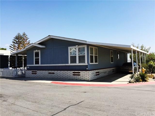 494 S Macy St #132, San Bernardino, CA 92410