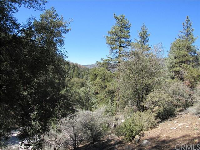 1908 Symonds Dr, Pine Mtn Club, CA 93225