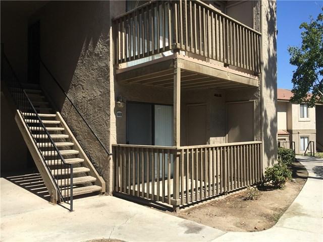 Loans near  Kendall Dr , San Bernardino CA