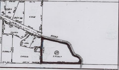 41495 Gibbel Rd, Hemet, CA 92544