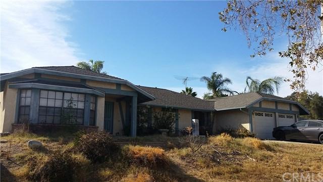 11415 Sunaire Pl, Moreno Valley, CA 92557