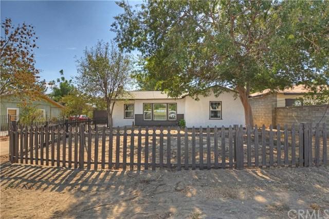 865 W 41st St, San Bernardino, CA 92407