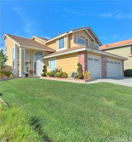 Loans near  Remington Ct, Fontana CA