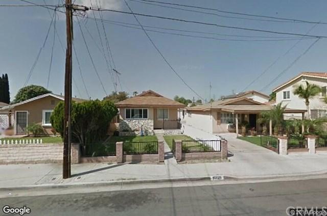 10829 Harcourt Ave, Anaheim, CA 92804