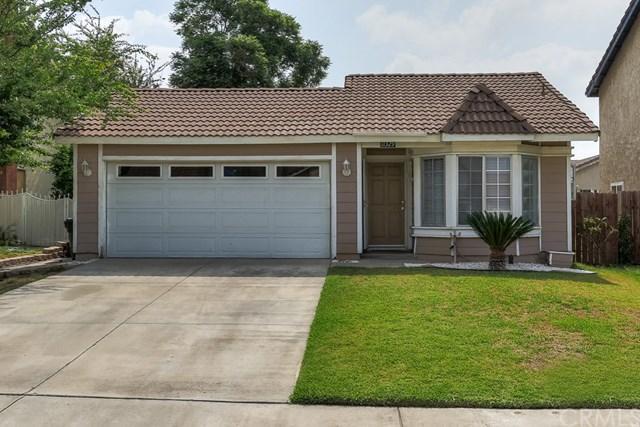 11329 Almond Ave, Fontana, CA 92337