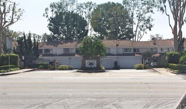 1111 W Whittlers Ln #42, Ontario, CA 91762