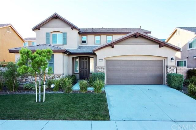 17948 Yellow Dock Way, San Bernardino, CA 92407