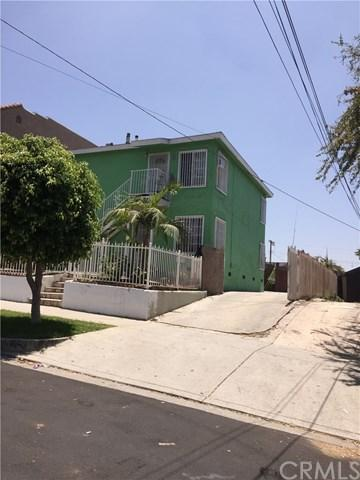 2140 City View Ave, Los Angeles, CA 90033