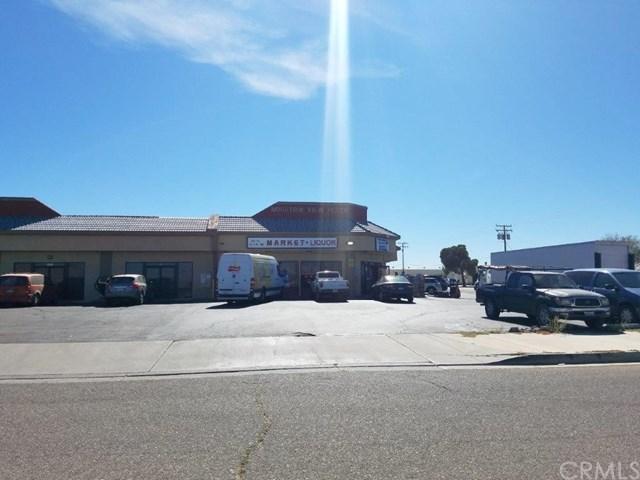 0 Highway 18, Apple Valley, CA