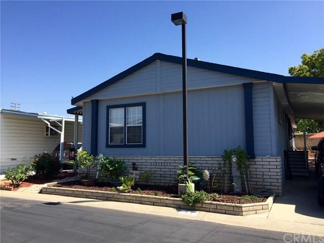 1245 W Cienega Ave #61, San Dimas, CA 91773