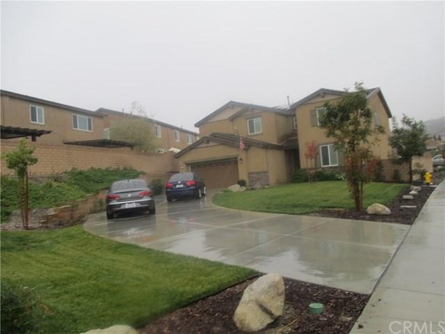 4014 Katsura Way, San Bernardino, CA 92407