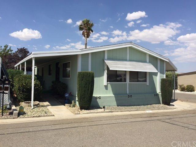 20683 Waalew Rd #B51, Apple Valley, CA 92307