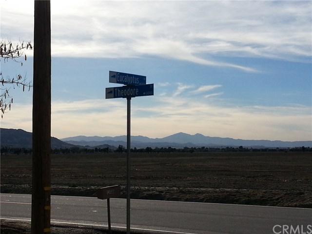 30219 Eucalyptus Avenue, Moreno Valley, CA 92555