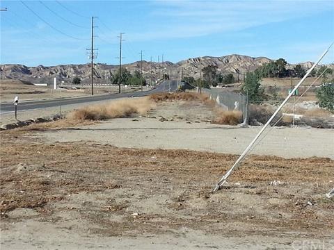 30219 Eucalyptus Ave, Moreno Valley, CA 92555