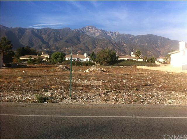 10124 Wilson Ave, Rancho Cucamonga, CA 91737