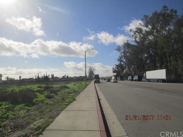 0 Heacock Ave, Moreno Valley, CA 92551