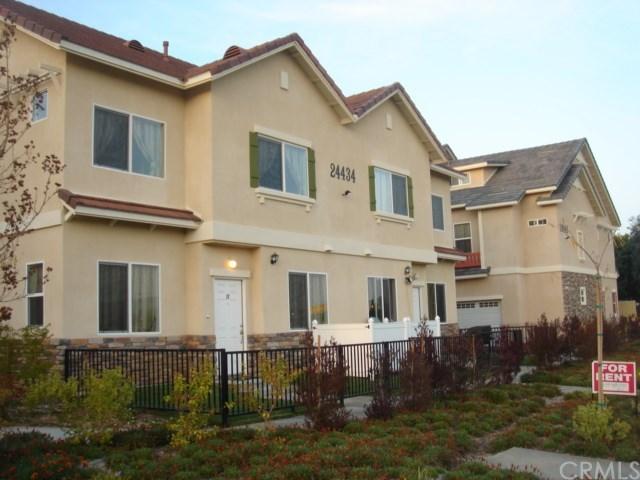 24426 Dracaea Ave, Moreno Valley, CA 92553