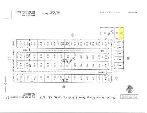1812 W Base Line St, San Bernardino, CA 92411