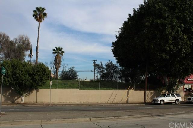 0 Valley Vw, Whittier, CA