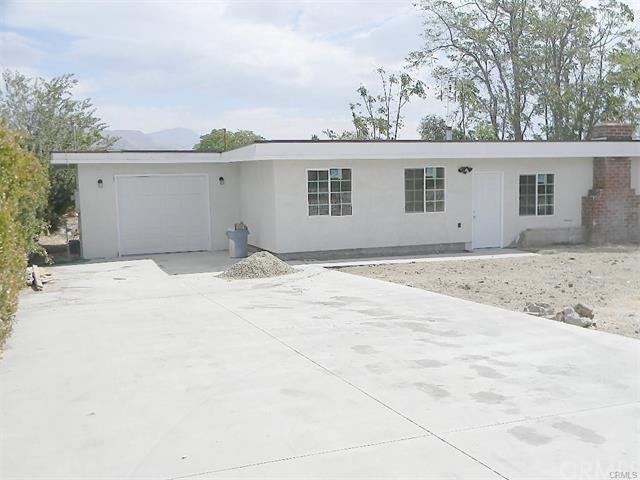 4085 N 3rd Ave, San Bernardino, CA 92407