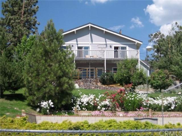 39599 Lake Dr, Big Bear Lake, CA 92315