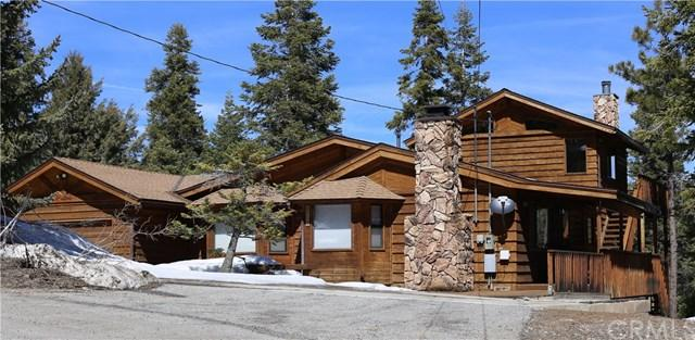 12521 Elevage Dr #30, Rancho Cucamonga, CA 91739
