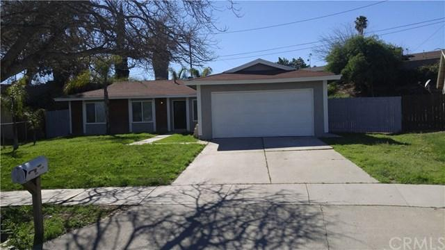 1813 Michigan St, Colton, CA 92324