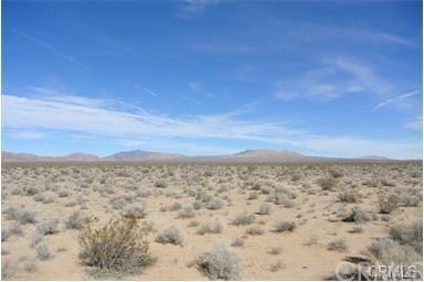 0 Midway, Lucerne Valley, CA