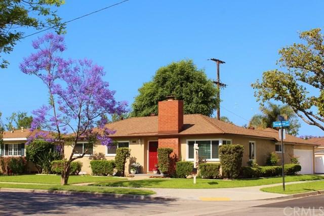 2191 Snowden Ave, Long Beach, CA 90815