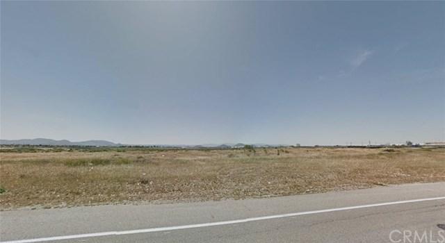 1 Casmalia St, Rialto, CA 92376