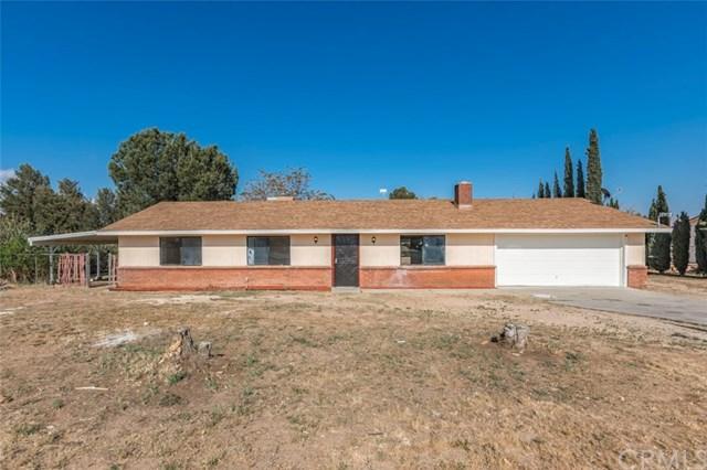 7545 I Ave, Hesperia, CA 92345