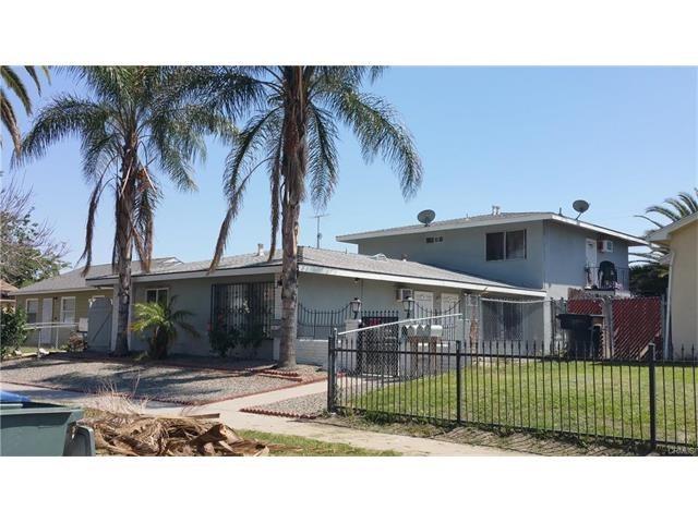 259 E 10th St, San Bernardino, CA 92410