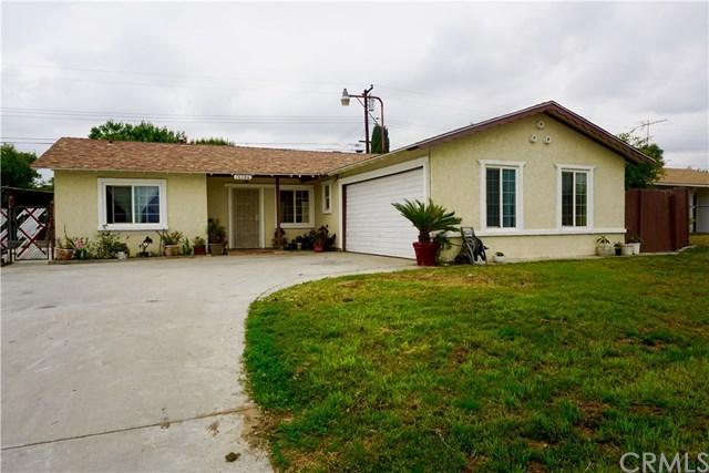 10786 Alameda Ave, Bloomington, CA 92316