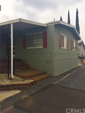 22111 Newport Ave #21, Grand Terrace, CA 92313