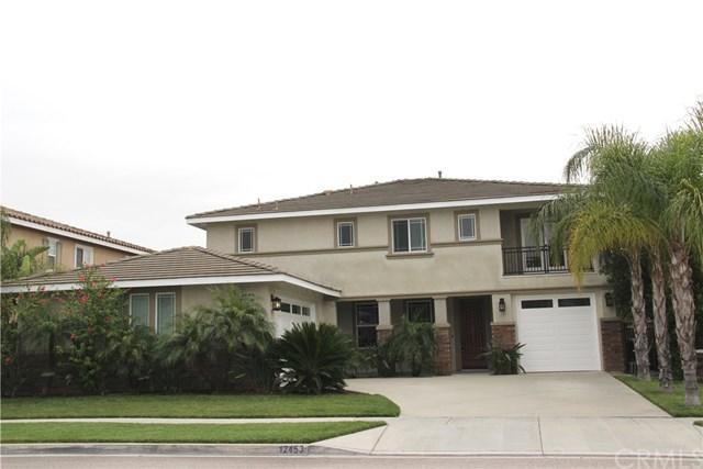 12453 Royal Oaks Dr, Rancho Cucamonga, CA 91739
