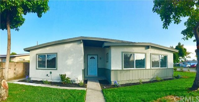 745 Willow Ave, La Puente, CA 91746