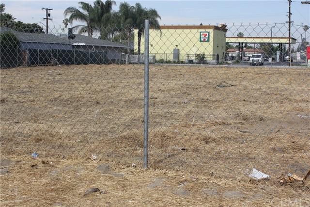 0 W Baseline St, San Bernardino, CA 92411