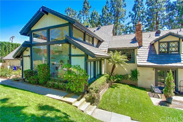 8488 Almond St, Rancho Cucamonga, CA 91701
