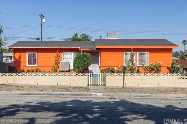 9051 Beech Ave, Fontana, CA 92335