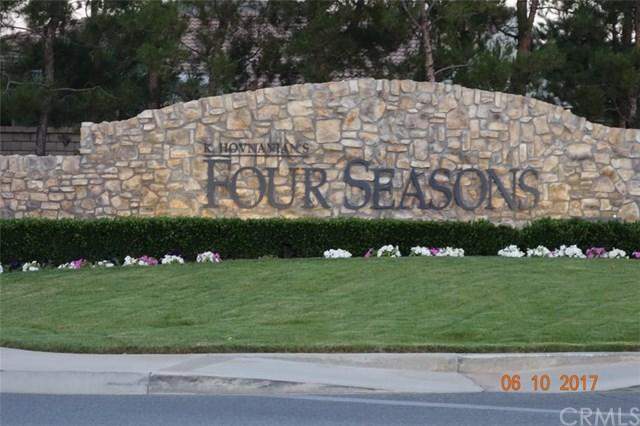 1481 Four Seasons Cir, Beaumont, CA 92223