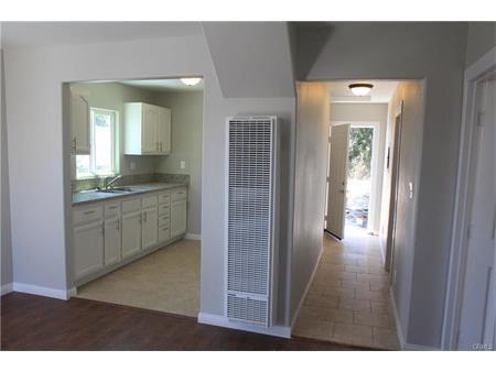 7511 Compton Ave, Los Angeles, CA 90001